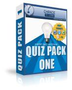 Trivia Quiz Questions - Trivia and Pub Quiz Questions | Christmas Quiz Questions | Printable | Multiple Choice