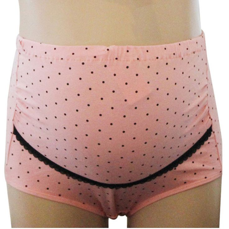 17 best ideas about Maternity Underwear on Pinterest | Pregnancy ...