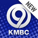 Instant breaking news and First Alert weather updates from the staff at KMBC-TV. Whether you're in downtown Kansas City, Overland Park, Olathe, Lawrence, Independence or anywhere else in the world, the KMBC 9 News app will bring you non-stop news and weather information whenever you're away from Channel 9 on TV. You can also send the KMBC 9 News team pictures and video of breaking news and weather straight from the app. This is the official app for KMBC 9 TV News