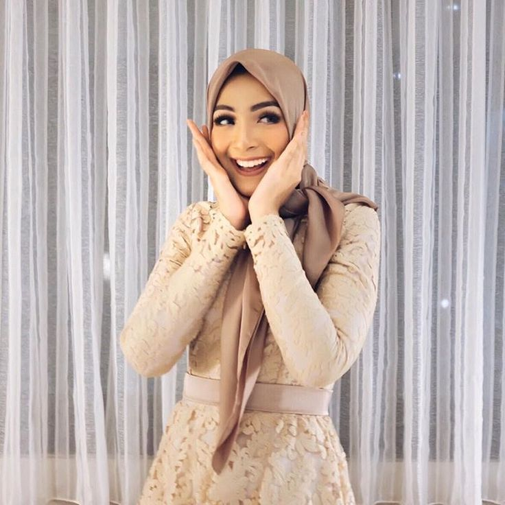 See this Instagram photo by @bellattamimi • 854 likes