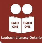 Learning Networks of Ontario (LNO) is made up of 16 learning networks from across Ontario. Laubach Literacy Ontario is partner of the Learning Networks of Ontario