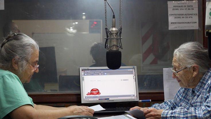 Radio Chubut