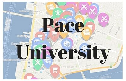 Top 10 Student Discounts for Pace University!