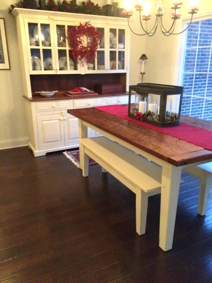 Reclaimed Wood Lancaster Pa WB Designs - Reclaimed Wood Lancaster Pa WB Designs