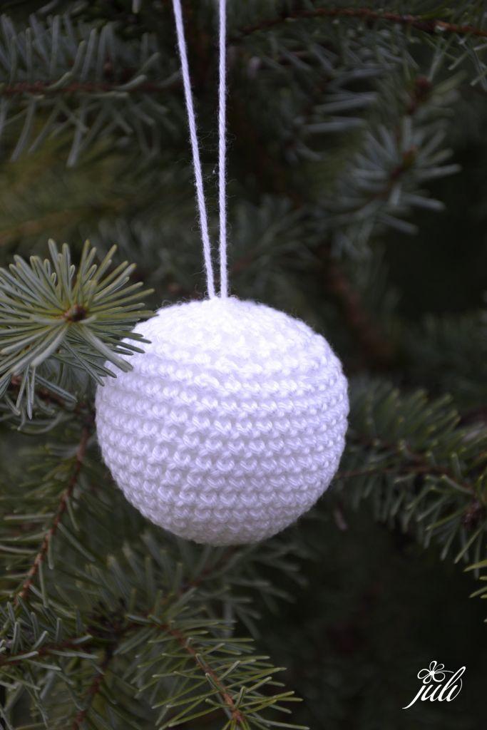 christmas balls, vianočné gule