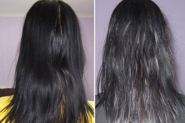 A testápoló más kozmetikai termékeket is tökéletesen helyettesíthet.