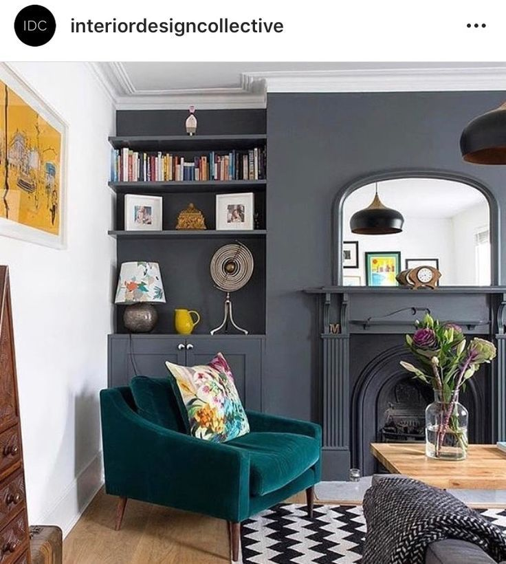Victorian Decor Ideas Victorian Living Room Colours And Inspiration For A Victoria Feature Wall Living Room Victorian Living Room Decor Victorian Living Room