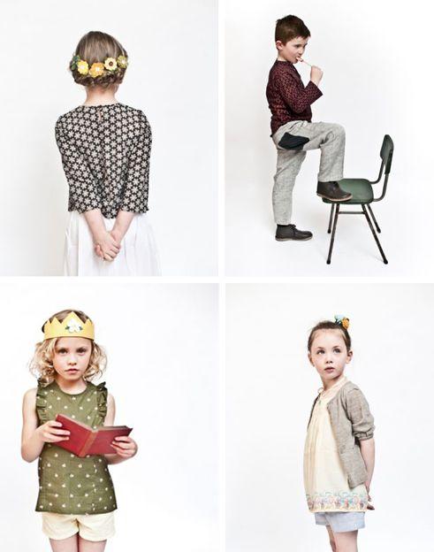 NiddleNoddleKids Clothes, For Kids, Adorable Style, Kids Fashion, Iris, Niddlenoddl, Kids Clothing