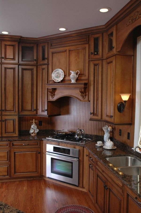 17 Best Images About Refinishing Kitchen Cabinets On