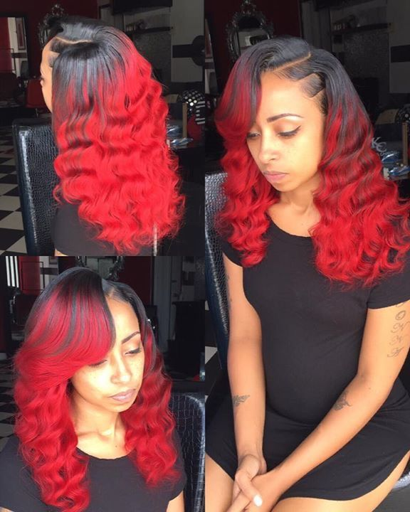 1000 Images About Hair Weave On Pinterest Lace Closure Lace Wigs And Body Wave