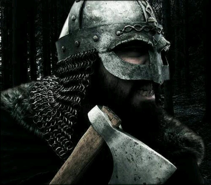 95 best images about viking saxon on pinterest fencing for Saxon warrior tattoos