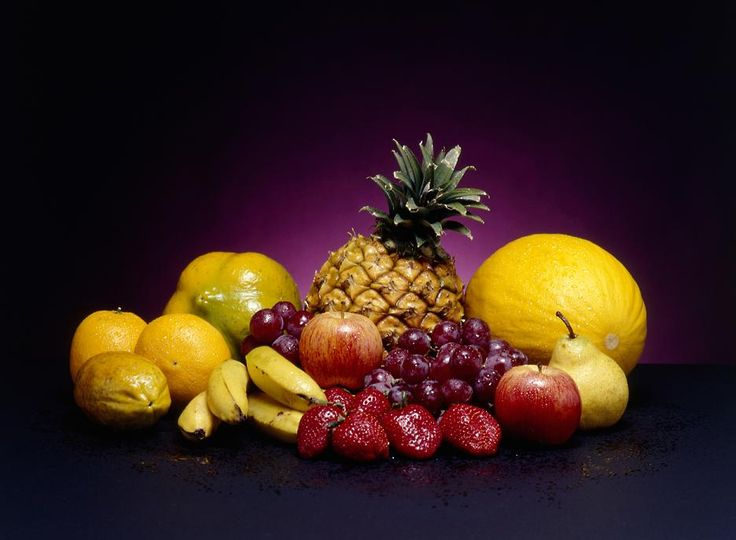 M s de 25 ideas incre bles sobre bodegon de frutas en - Fotos de bodegones de frutas ...