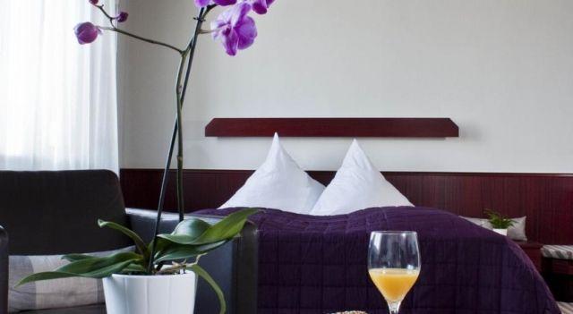 Hotel Neuer Karlshof - #Hotel - $69 - #Hotels #Germany #Baden-Baden http://www.justigo.org/hotels/germany/baden-baden/neuer-karlshof-baden-baden_199705.html