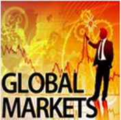 Week Ahead Market Report: October 20, 2014 - The S&P 500 and NASDAQ Composite are both higher at this point on Monday afternoon, while the Dow Jones Industrial Average is slighly lower - http://www.optionsquest.com/marketnewsvideo/?prnewsid=marketnewsvideo.com201410WeekAhead102014&prnhline=Week+Ahead+Market+Report:+October+20,+2014&mv=1&id=201410WeekAhead102014
