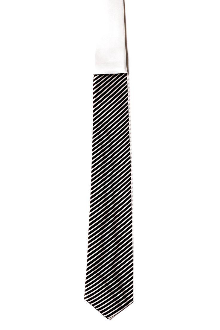 #tie // #fashion // design