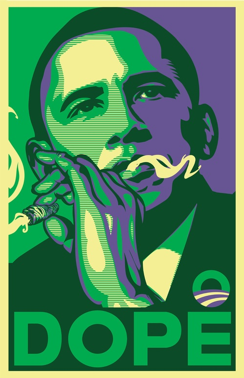 best drugs images ha ha fun things and funny pics the dopest president art print by jonah block