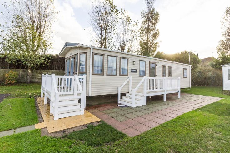 Hopton Holiday village caravan for hire http://www.2cholidays.co.uk/holiday-parks/haven-hopton-holiday-village/
