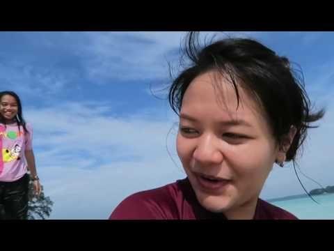 pulau harapan | Tour & Travel Pulau Harapan