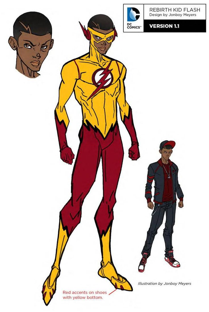 Character Design In Flash : Best images about superheroes of color on pinterest