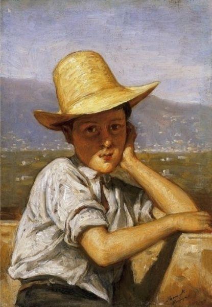 Olasz fiú.jpg (415×600)