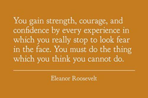 encouragement: Wise Women, Inspiration Words, Eleanor Roosevelt, The Faces, Eleanorroosevelt, Favorite Quotes, God Grace, Inspiration Quotes, Smart Women