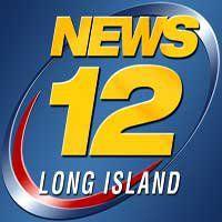 News-12, Long Island