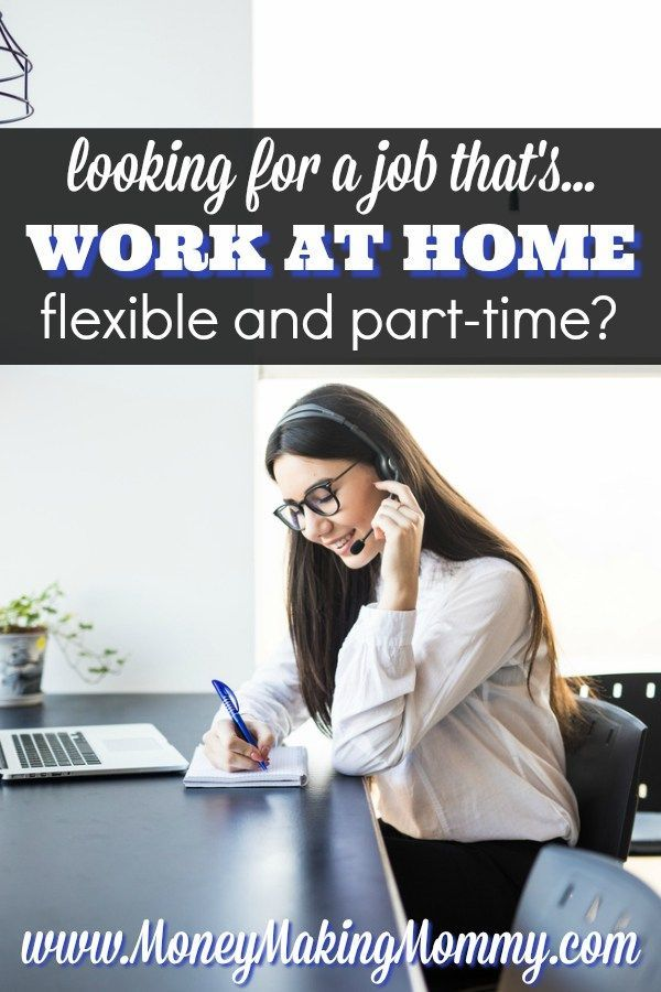 1283 best Work at Home images on Pinterest Earn money online - clerical tasks