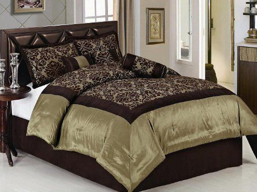 17 Best Images About Home Amp Kitchen Bed In A Bag On
