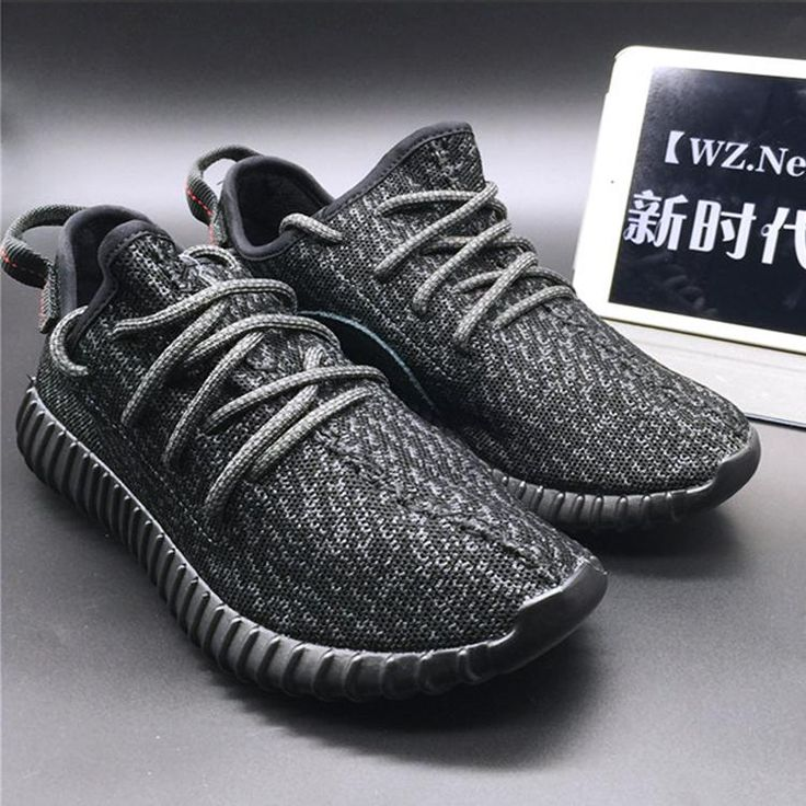 Yeezy 350 Boost Running Shoes High Quality Classic Yeezys Low Kanye West  Athletic Boots Ankle Boots