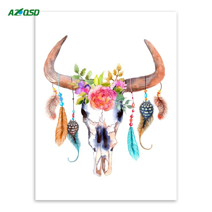17 Best Ideas About Dream Catcher Canvas On Pinterest