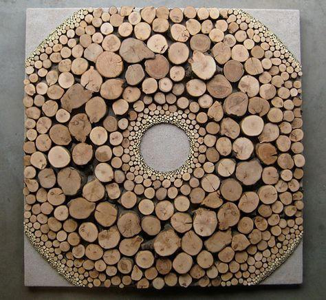 Appel - Natural Art | Rob Plattel: Natural Art, Styling & Floristry