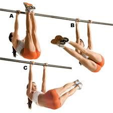 this is the exercise I told you I tried to do...and failed :(