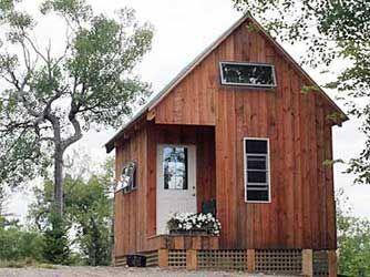 25 Best Ideas About Prefab Cottages On Pinterest