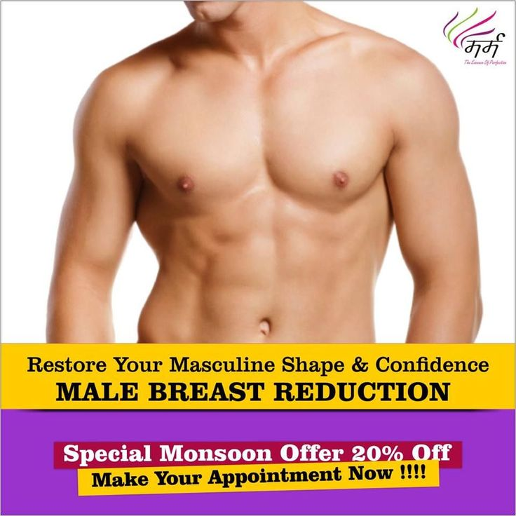 #reduction #identity #jabalpur #restore #breast #i…