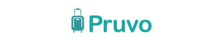 Want to Track Hotel Reservations for Price Drops? Try Pruvo!  A few weeks ago Pruvo, a new company in the hotel booking niche, contacted me to see if I wanted to give them a try. Why me? They saw the blog posts I wrote about AutoSlash. Pruvo figured if I liked using a car rental site like AutoSlash to save money, I'd like a site like Pruvo that saves me money on my hotel reservations. I agreed to test them out, and let them know up front that I would also be writing a rev