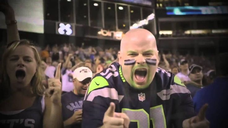 Cheap Seattle Seahawks Tickets All Seahawks Tickets Reduced