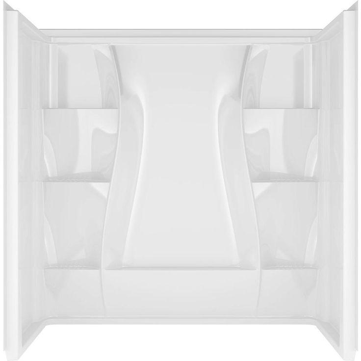 83 Best Basement Bathroom Images On Pinterest Basement