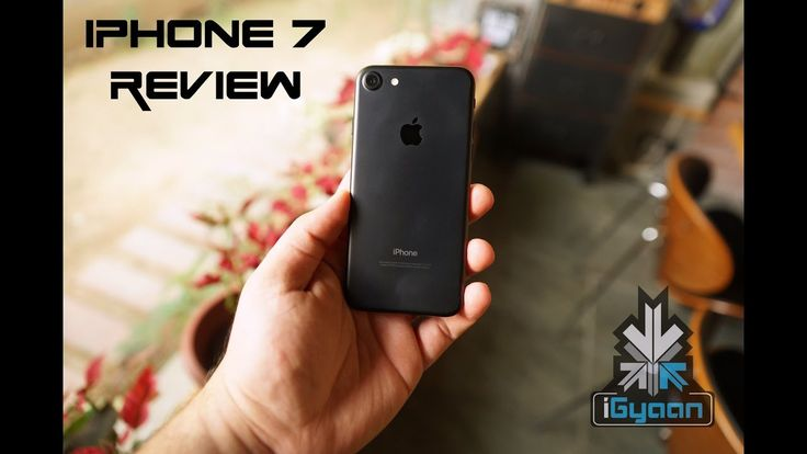 Apple iPhone 7 Review - WATCH VIDEO HERE -> http://pricephilippines.info/apple-iphone-7-review-2/    CLICK HERE FOR IPHONE PRICE LIST   Apple iPhone 7 goes on sale in India. We reviewed the Apple iPhone 7. We talked about its new features and capabilities. Apple iPhone Full Review in iGyaan: For questions, twittee @iGyaan iGyaan on Instagram: @iGyaan Vine and Snapchat: iGyaan Introduction to...  Price Philippines