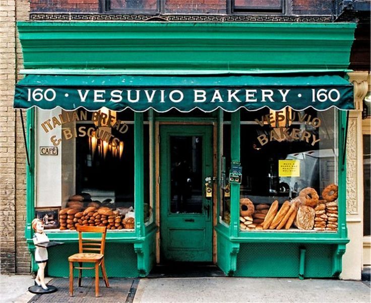 324 best Bakery Windows images on Pinterest | Glass display cabinets ...