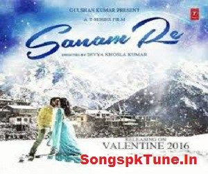 Sanam Re By Arijit Singh All Songs Download Sanam Re By Arijit Singh Songs Download, Sanam Re By Arijit Singh All Songs Download, Sanam Re 2016 Movie Mp3 Full Songs Download, Sanam Re 2016 Movie Mp… http://songspktune.in/sanam-re-by-arijit-singh-songs-download/