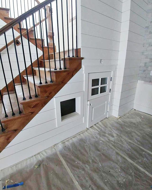 304 Best Images About Stairs On Pinterest Carpets