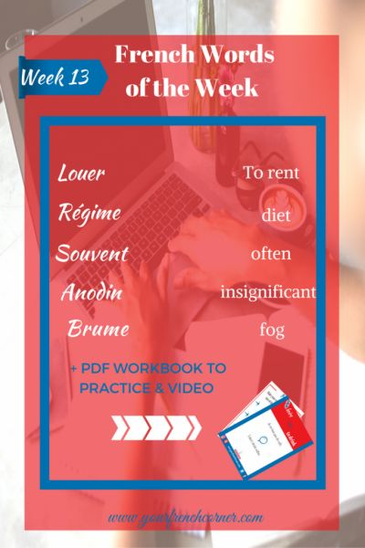 french language dictionary pdf free download