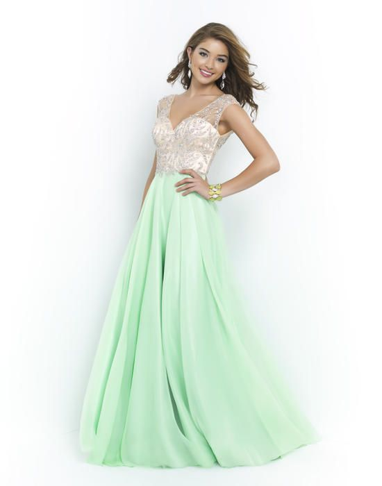 Cheap prom dress stores in pennsylvania