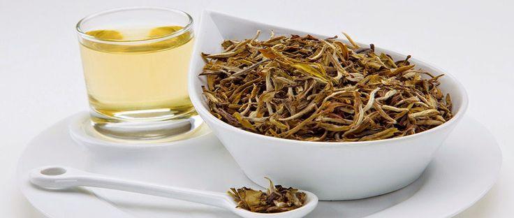 Sebagian besar orang mungkin sudah tahu tentang banyaknya manfaat teh bagi kesehatan, mulai dari mengurangi risiko pembuluh darah tersumbat, penyakit jantung, hingga kanker.
