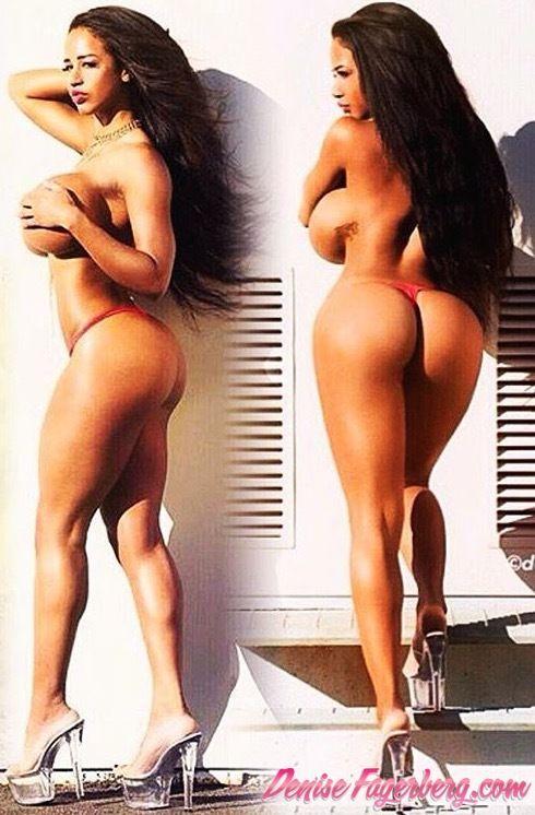 Imagebam com nude