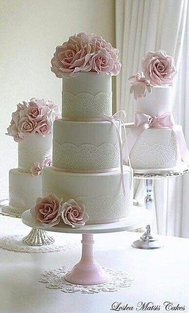 Pin Von Laura Busch Auf Hochzeitstorten Pinterest Hochzeitstorte