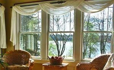 Best 25 Dining Room Curtains Ideas On Pinterest Living Room Curtains Window Treatments