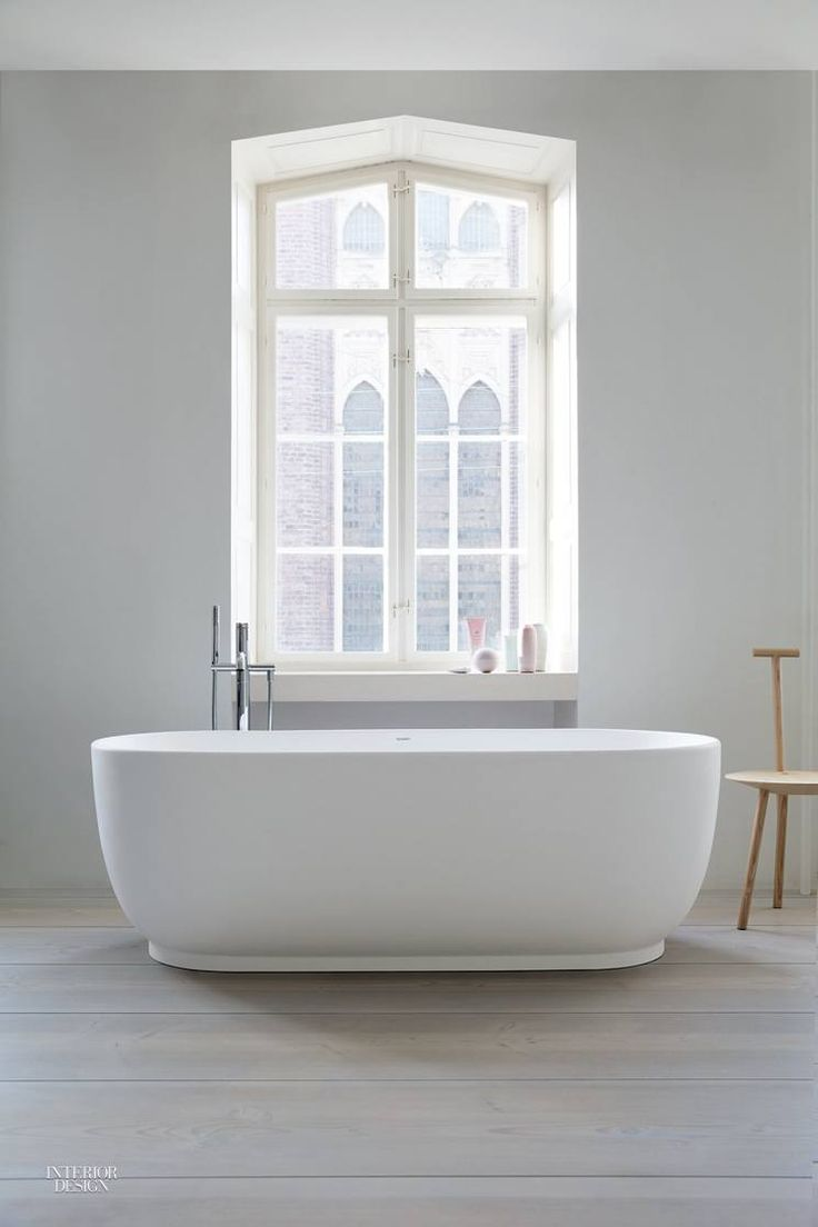 Duravit Looks Back On 200 Years Of Ku0026B Innovation
