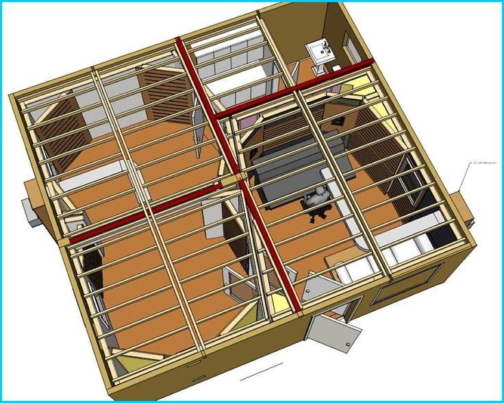 cretin homes floor plans recording studio. Interior Design Ideas. Home Design Ideas