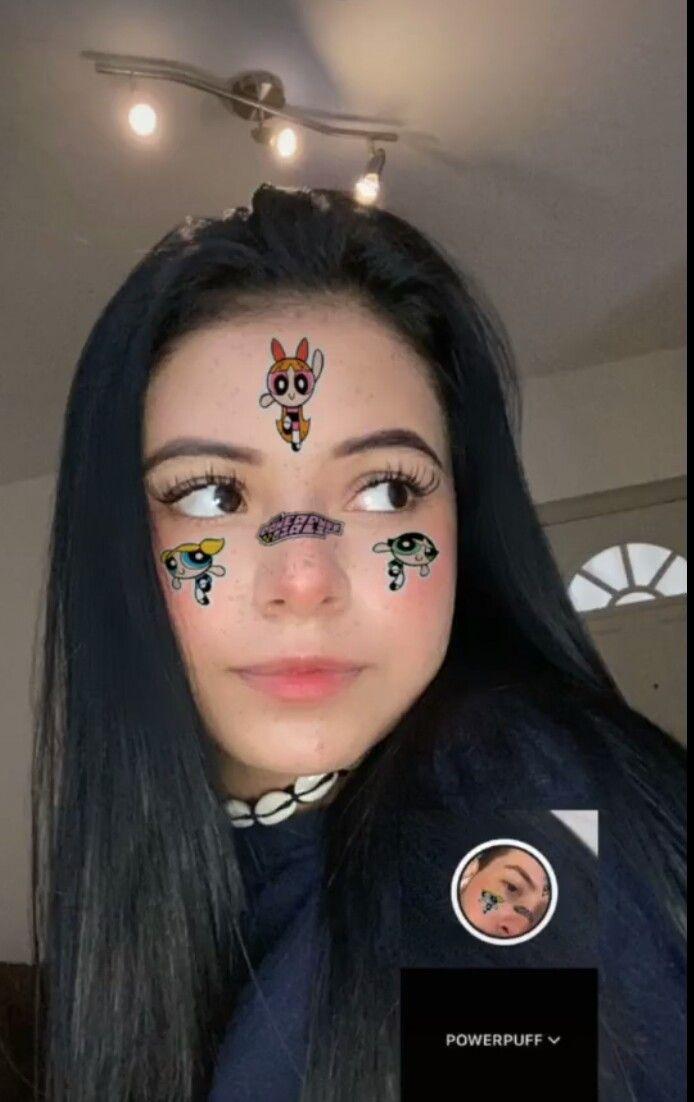 Pin De Bianca Orismaldy En Instagram Imagenes Instagram Filtros Para Fotos Tumblr Aplicaciones Para Fotos Tumblr